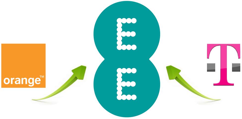 orange-t-mobile-ee-logos1