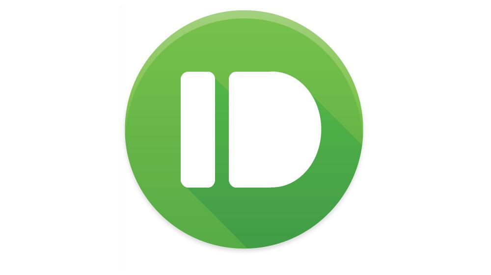 pushbullet-logo