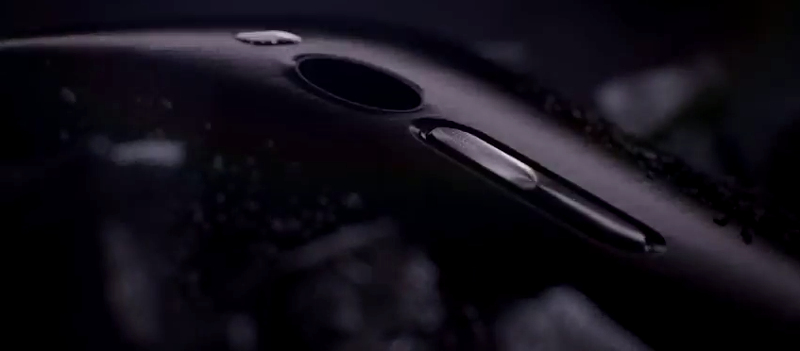 ASUS CES 2015 Zenfone teaser