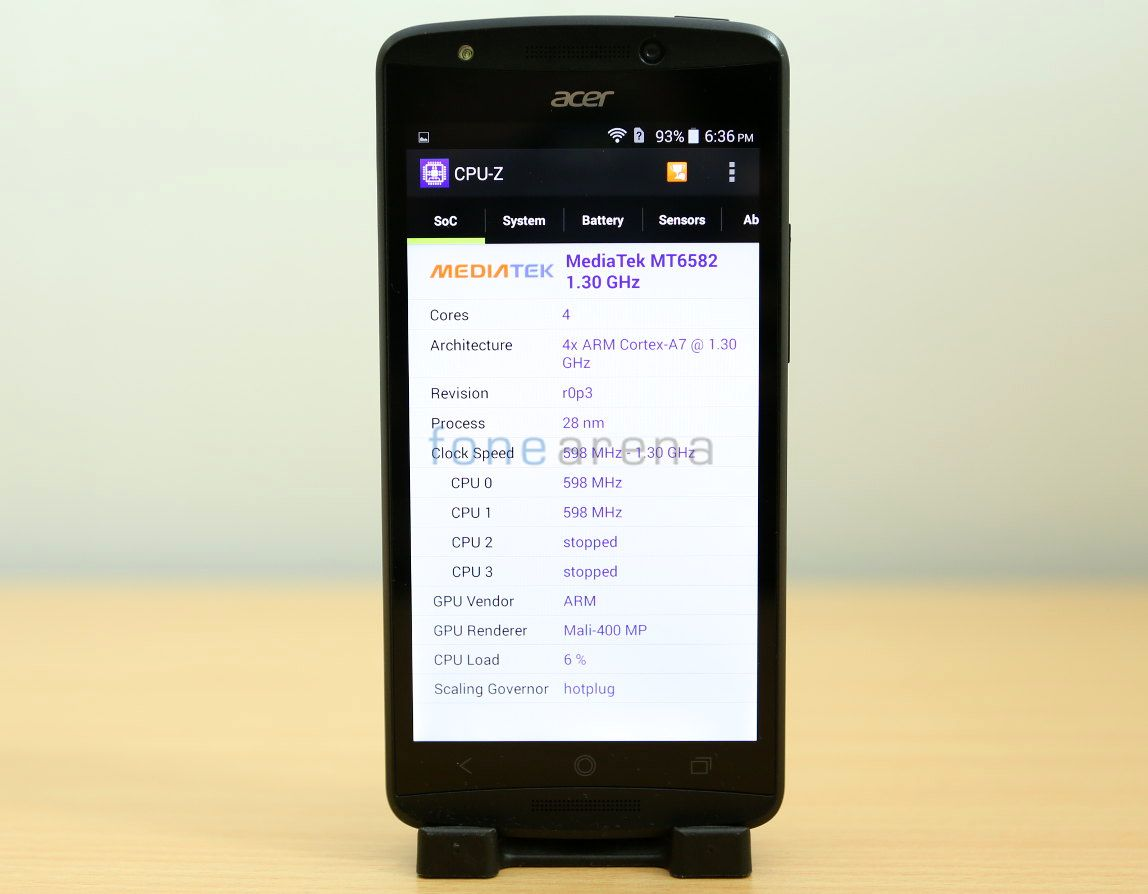 Acer Liquid E700 Benchmarks_fonearena-1