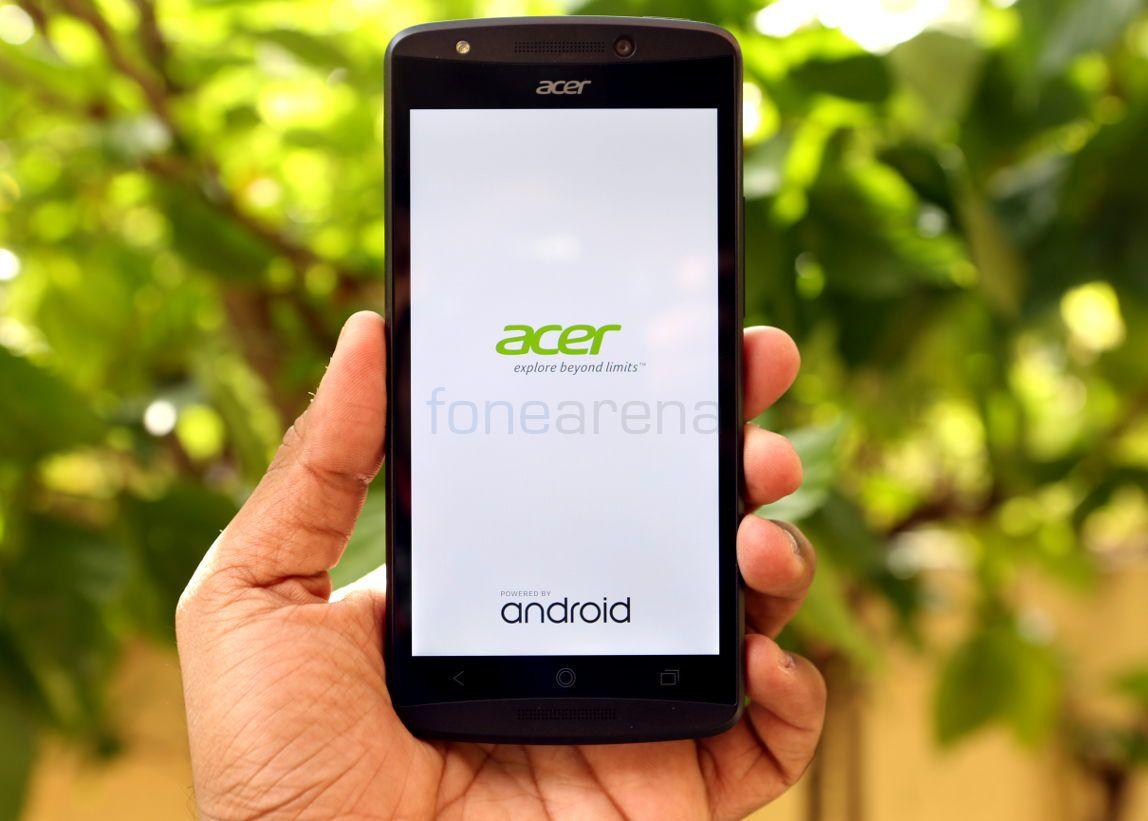 Acer Liquid E700_fonearena-01