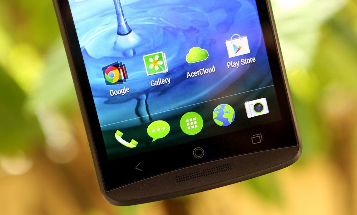 Acer Liquid E700_fonearena-03