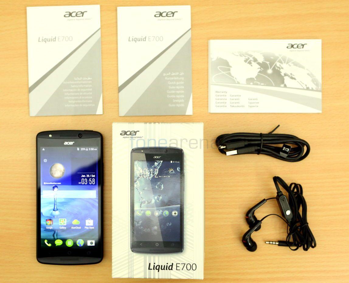 Acer Liquid E700_fonearena-04