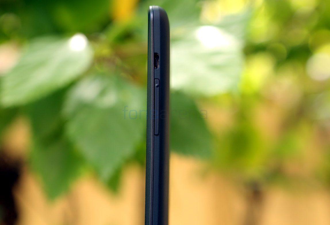 Acer Liquid E700_fonearena-05