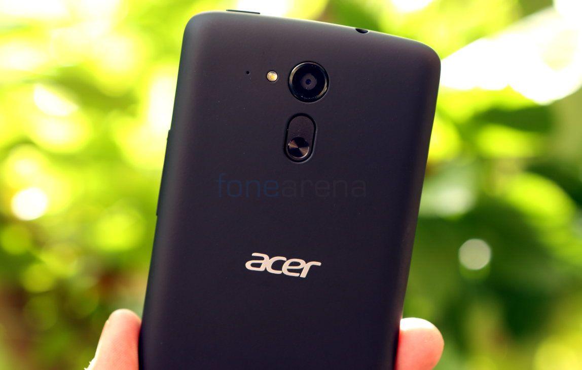 Acer Liquid E700_fonearena-08