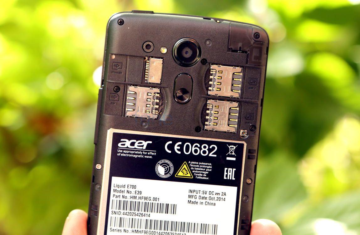 Acer Liquid E700_fonearena-10