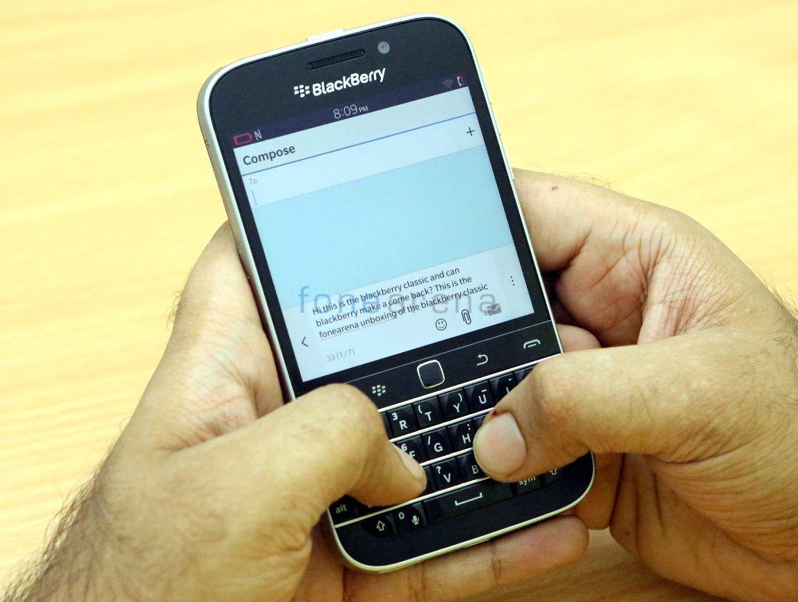 BlackBerry Classic_fonearena-1