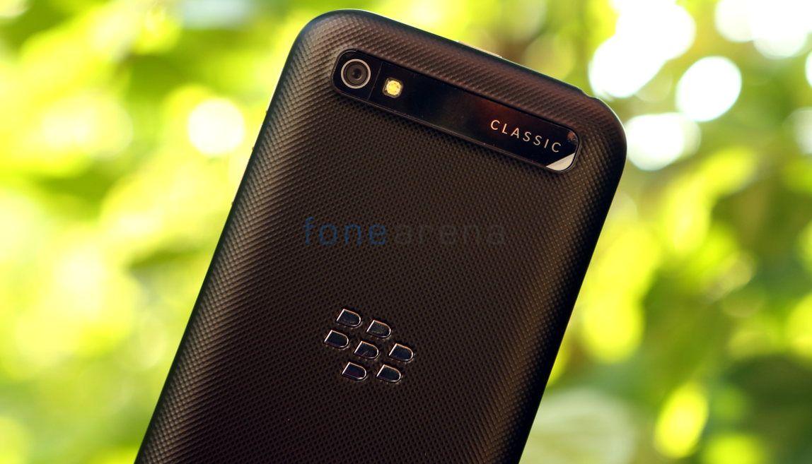 BlackBerry Classic_fonearena-5
