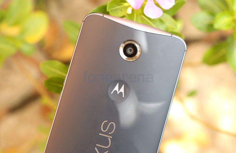 Google Nexus 6_fonearena-009