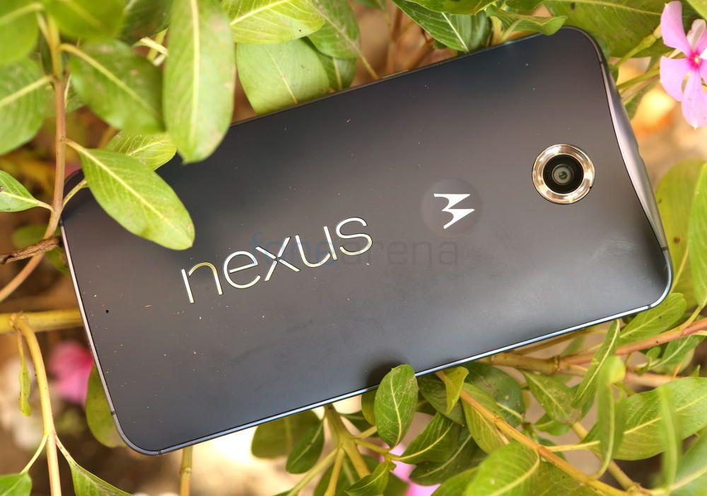 Google Nexus 6_fonearena-010