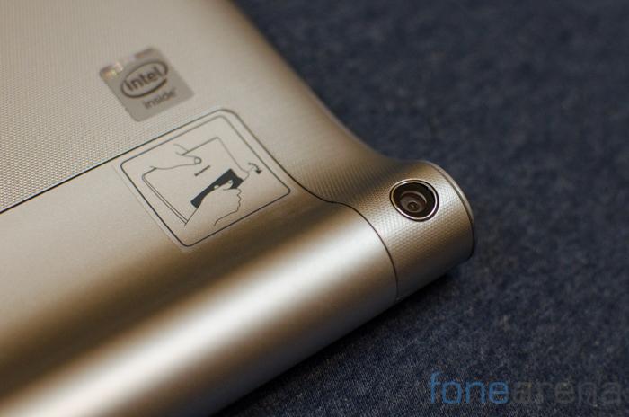 Lenovo Yoga Tablet 2 -4