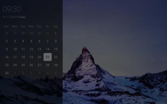 Lenovo Yoga Tablet 2 Screenshots 6