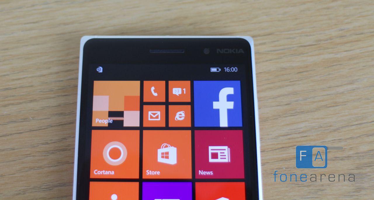 Nokia-Lumia-830-Orange3