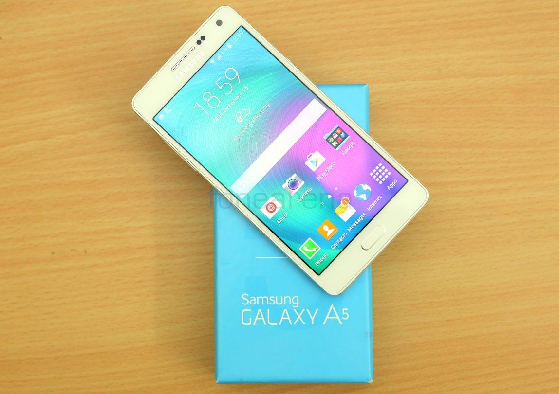 Samsung Galaxy A5_fonearena-04
