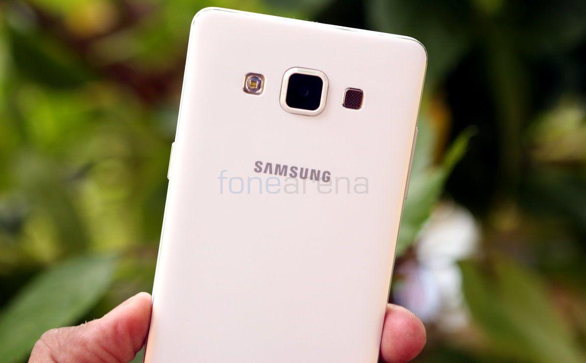 Samsung Galaxy A5_fonearena-05