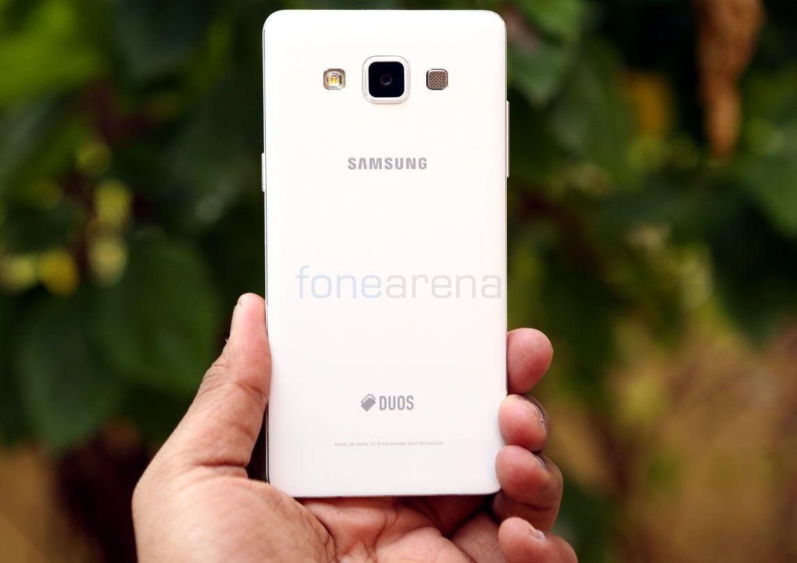 Samsung Galaxy A5_fonearena-12