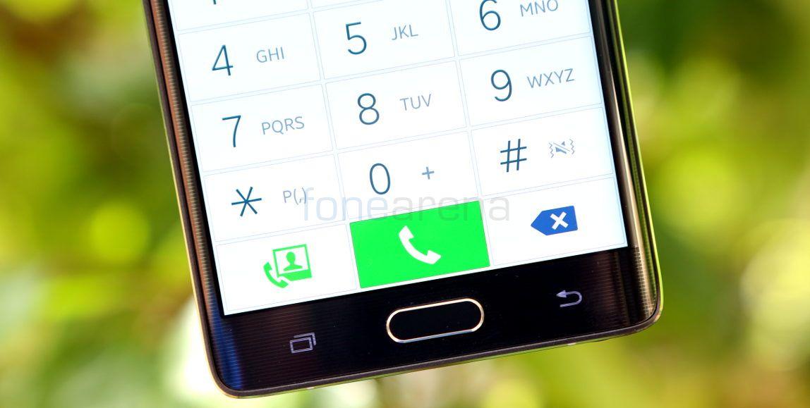 Samsung Galaxy Note Edge Charcoal Black_fonearena-05