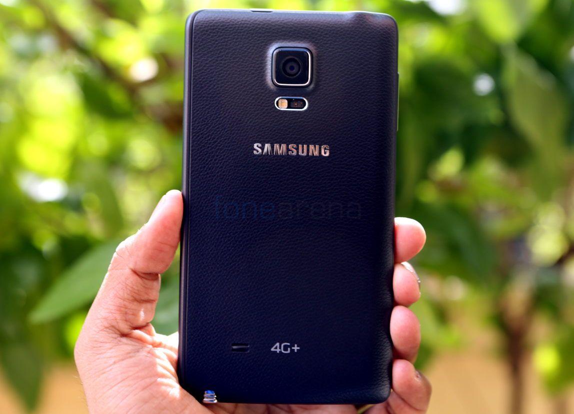 Samsung Galaxy Note Edge Charcoal Black_fonearena-10