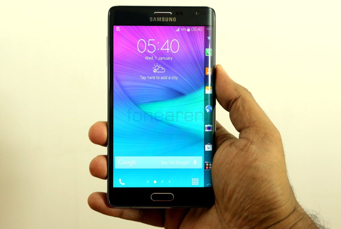 Samsung Galaxy Note Edge_fonearena-01