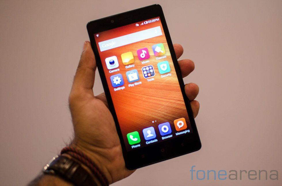 Xiaomi-Redmi-Note-1_fonearena