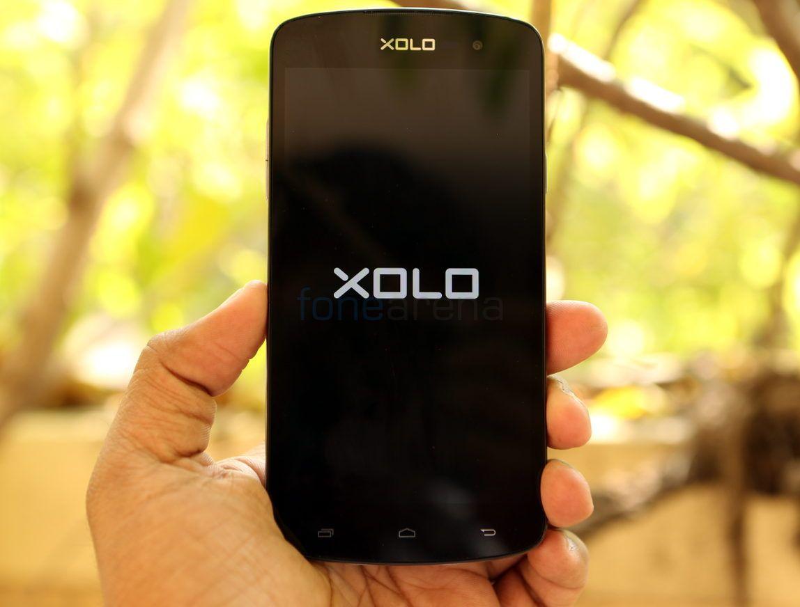 Xolo Omega 5.0_fonearena-07