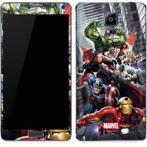 galaxy-note-4-marvel-avengers-assemble-skin