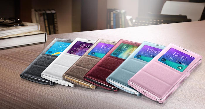galaxy-note-4-s-view-colours