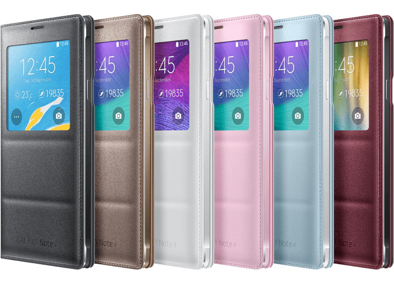 galaxy-note-4-sview-colors1