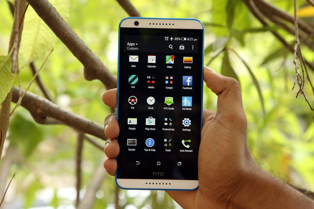 htc-desire-820-review-1