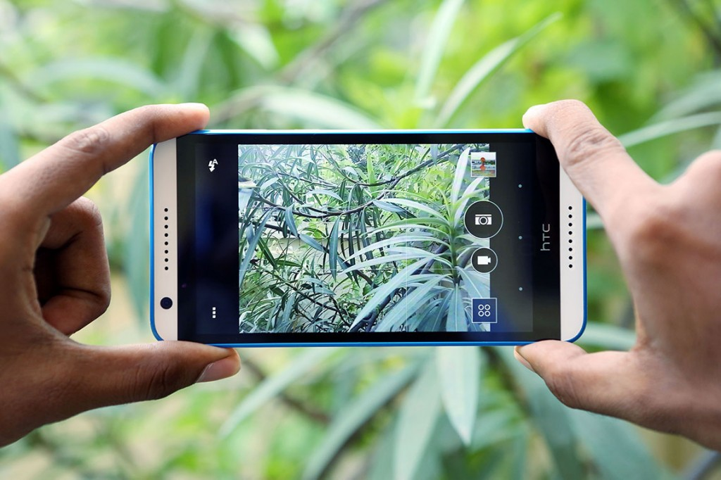 htc-desire-820-review-11