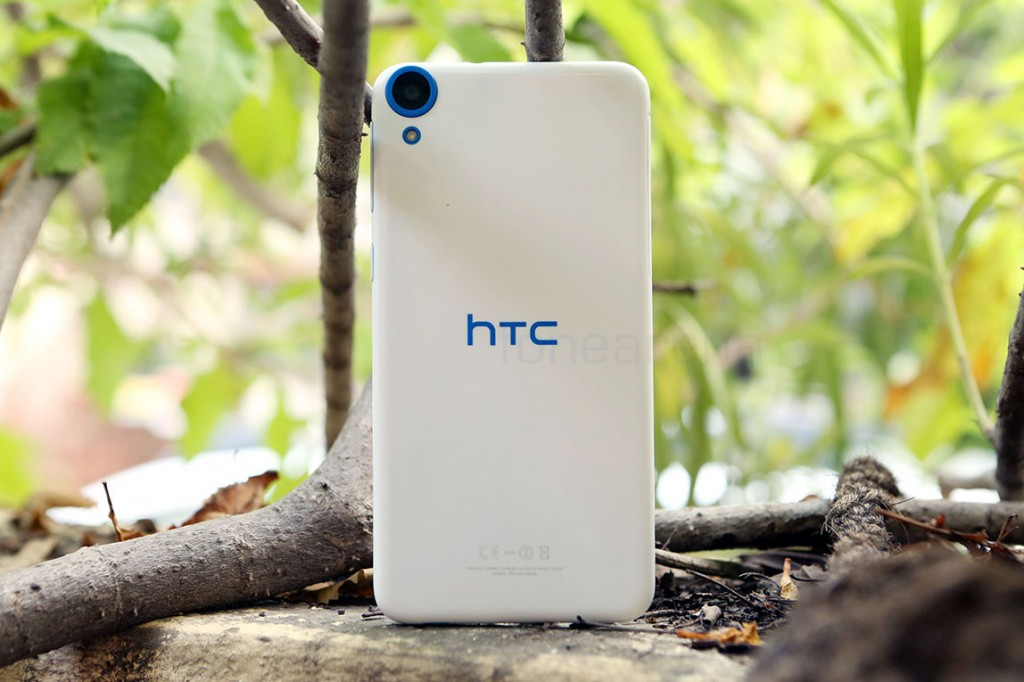 htc-desire-820-review-12