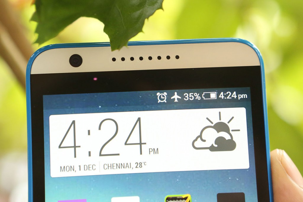 htc-desire-820-review-3