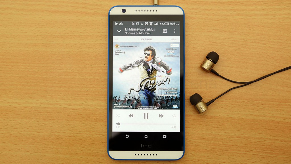 htc-desire-820-review-9