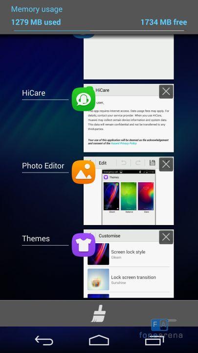 huawei-honor-6-emui-multitasking-apps