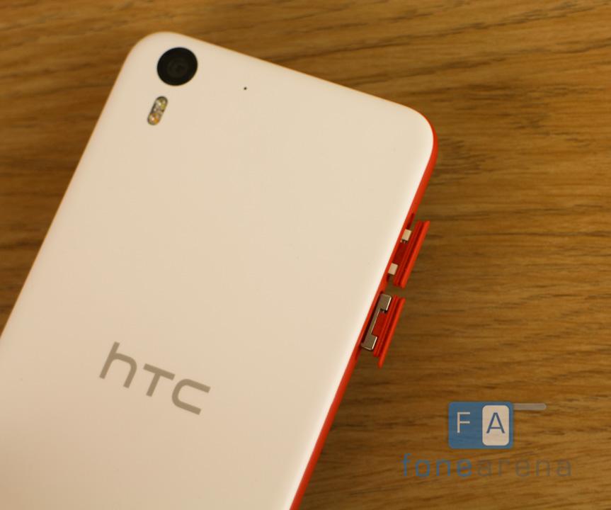 HTC-Desire-Eye-Red12