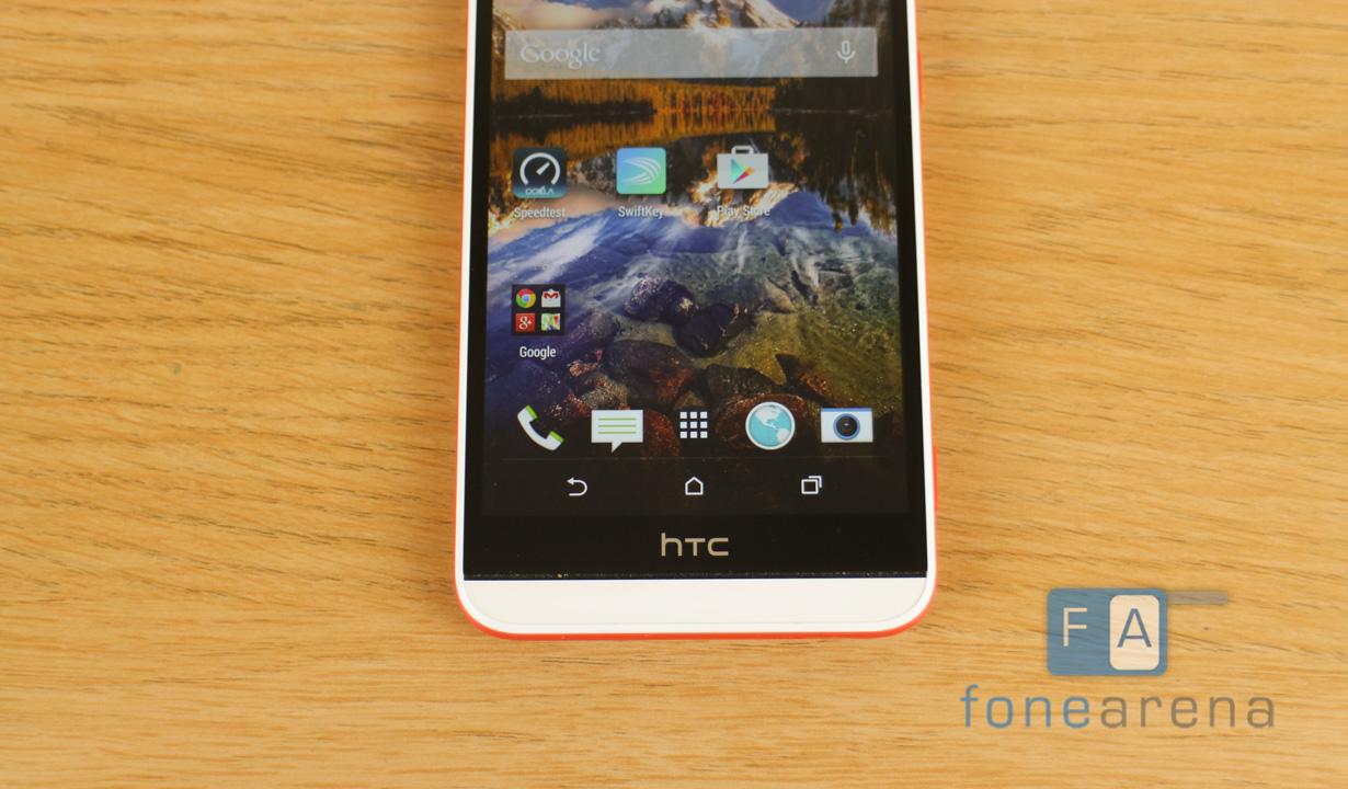 HTC-Desire-Eye-Red2