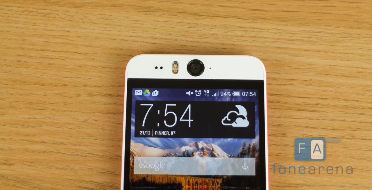 HTC-Desire-Eye-Red3