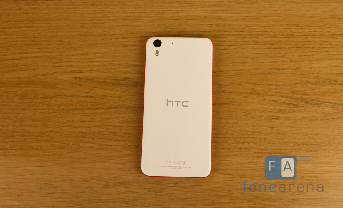 HTC-Desire-Eye-Red8