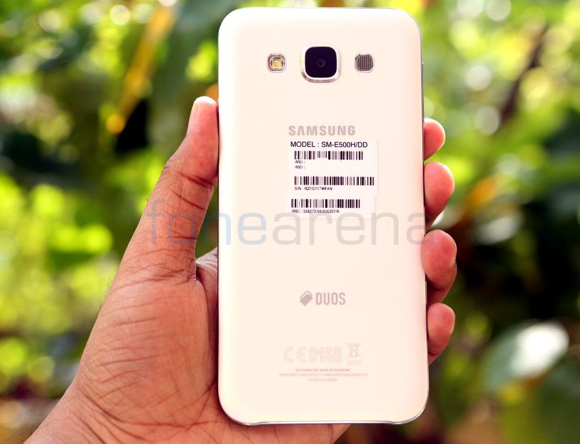 Samsung Galaxy E7_fonearena-02