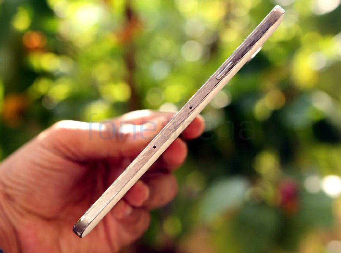Samsung Galaxy E7_fonearena-03