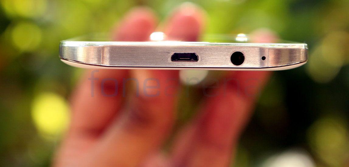 Samsung Galaxy E7_fonearena-04