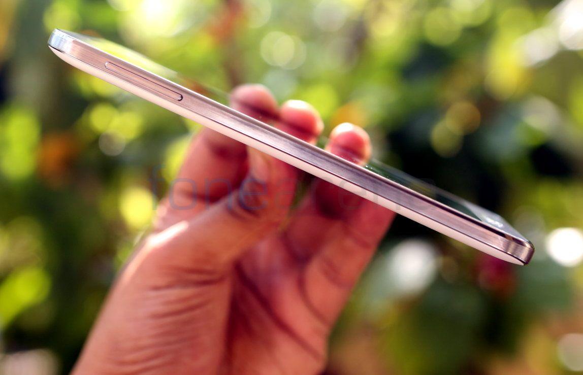 Samsung Galaxy E7_fonearena-05