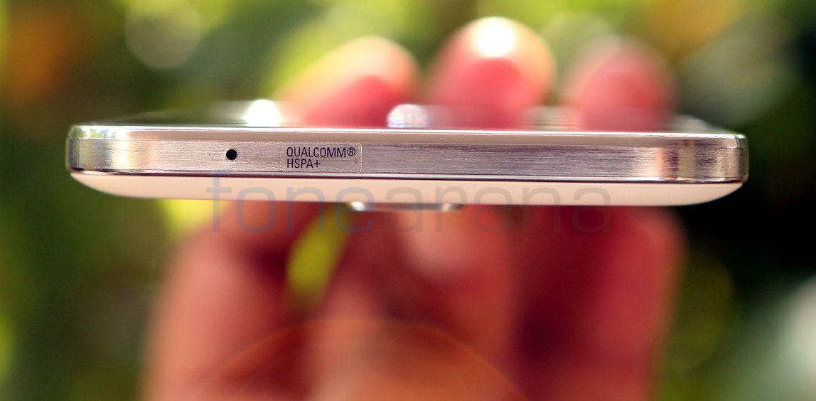 Samsung Galaxy E7_fonearena-06