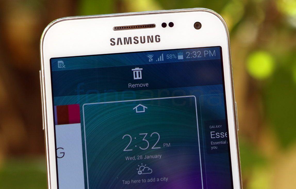 Samsung Galaxy E7_fonearena-10