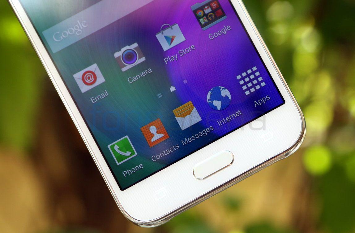 Samsung Galaxy E7_fonearena-11
