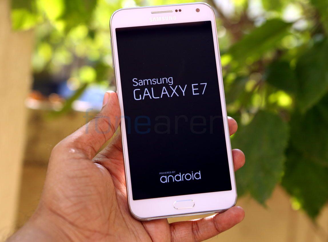 Samsung Galaxy E7_fonearena-14