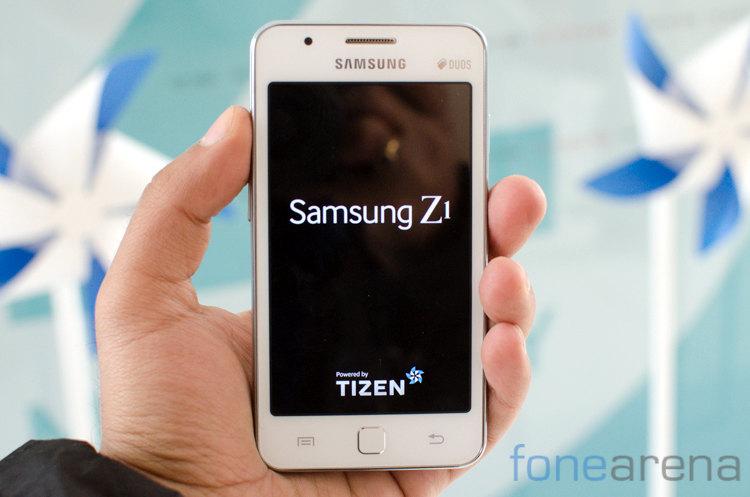 Samsung-Z1-Tizen-9