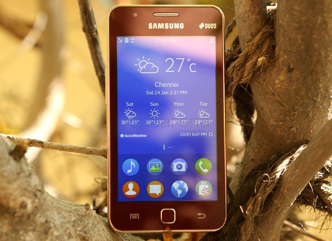 Samsung Z1_fonearena-0007