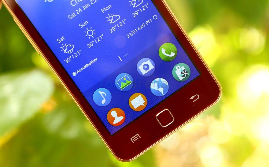 Samsung Z1_fonearena-003
