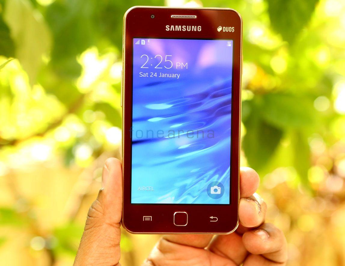 Samsung Z1_fonearena-007